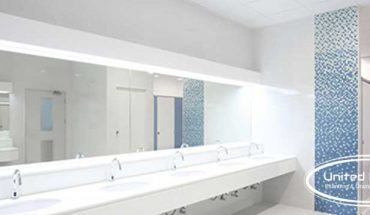 Commercial Plumbing service in London