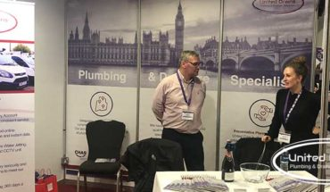 Plumbing & Drainage Specialists in London