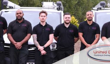 Drainage Specialists London
